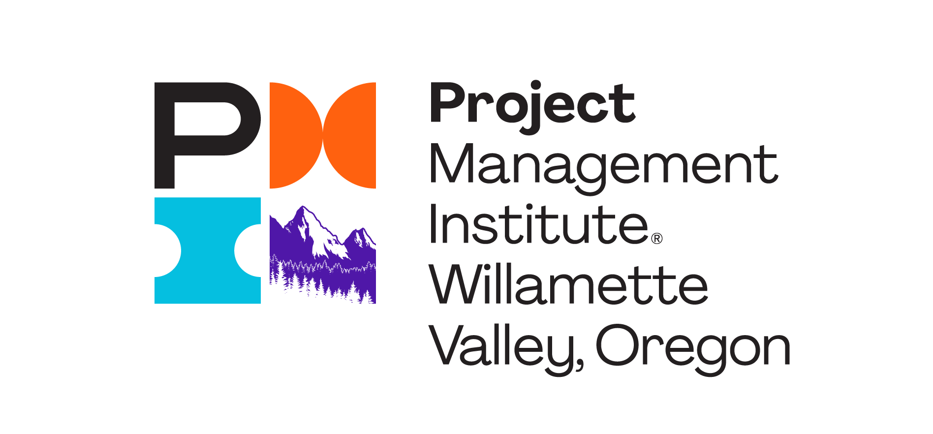 pmi chp logo willamette valley hrz clr rgb