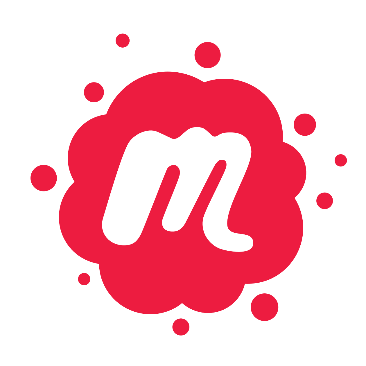 Meetup Icon Transparent