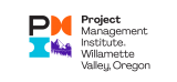 2020 Willamette Valley Project Management Conference