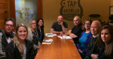 Eugene Lunch Meetup - March 2020