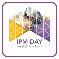 International Project Management Day 2019 Online Conference